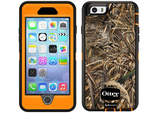 Otterbox x coupon code