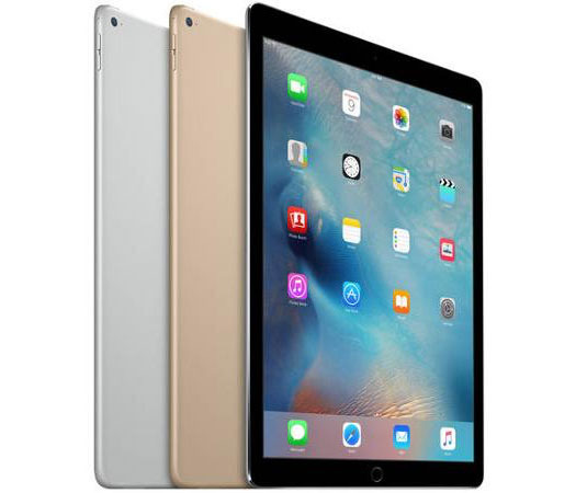 Apple iPad Pro Discounts Free Shipping