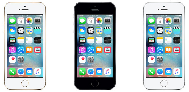 iPhone 5s 32GB Coupon Code