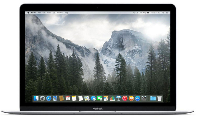 Apple MacBook Coupon Code