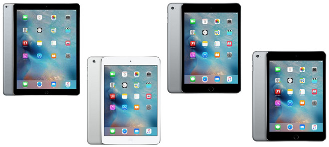 There are a wide range of Ipad Mini promo codes, offers and deals from different stores. The list gets updated daily, and almost all of them are verified and free to use. Do check back often or bookmark the page for those Ipad Mini offers: including 19 Ipad Mini promo codes and 16 deals in December