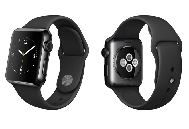 Apple Watch discounts