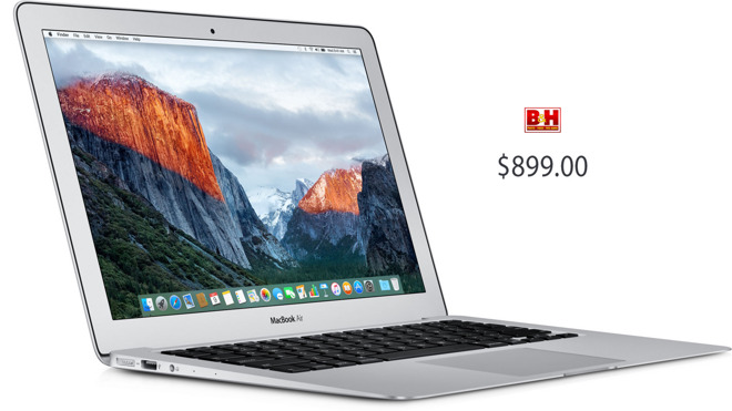 13 inch MacBook Discounts