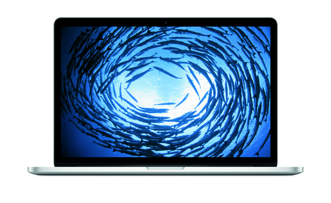MacBook Pro 15 inch Coupon Code
