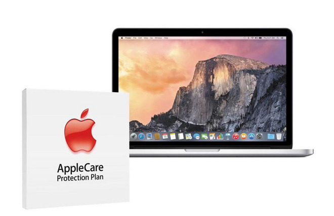 MacBook Pro 13 inch Exclusive Promo Code