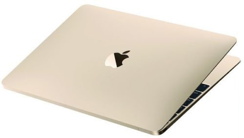 Apple MacBook discount 12 inch