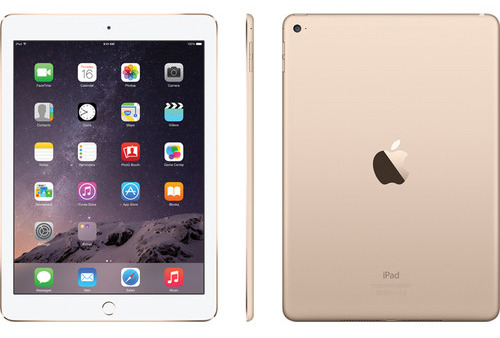 Apple iPad Air 2 deal