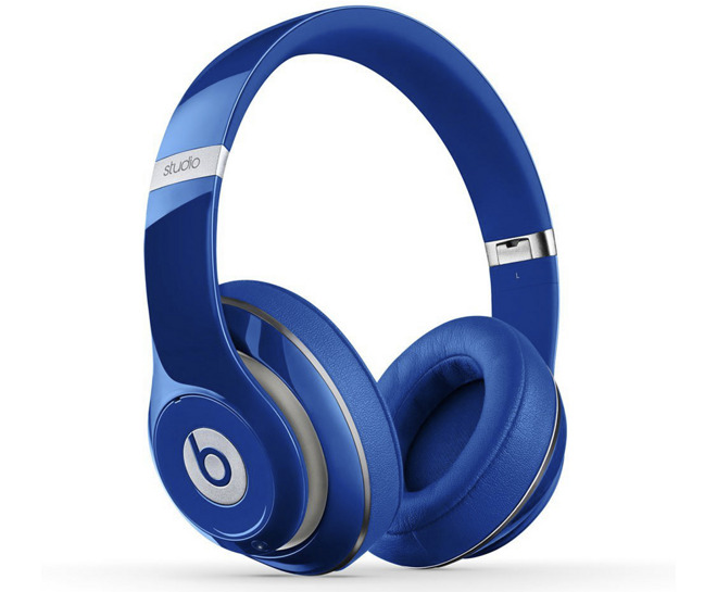 Beats by Dre Studio 2 headphones deal