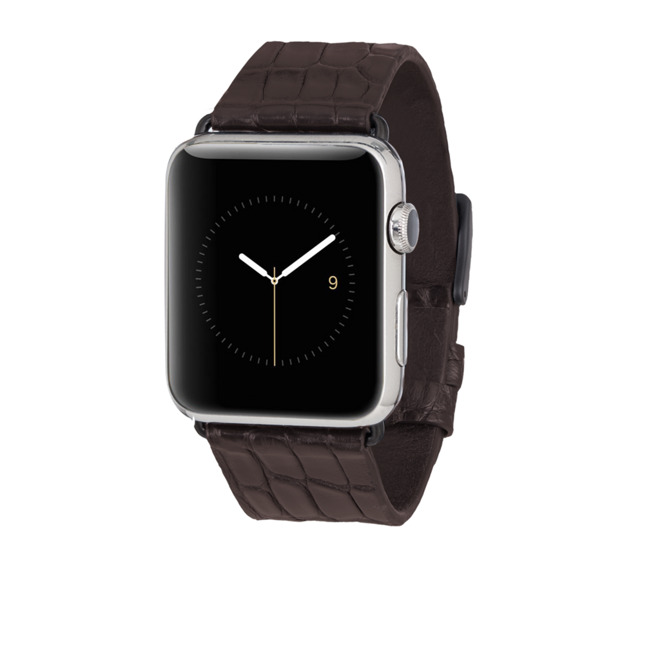 Apple Watch band coupon code