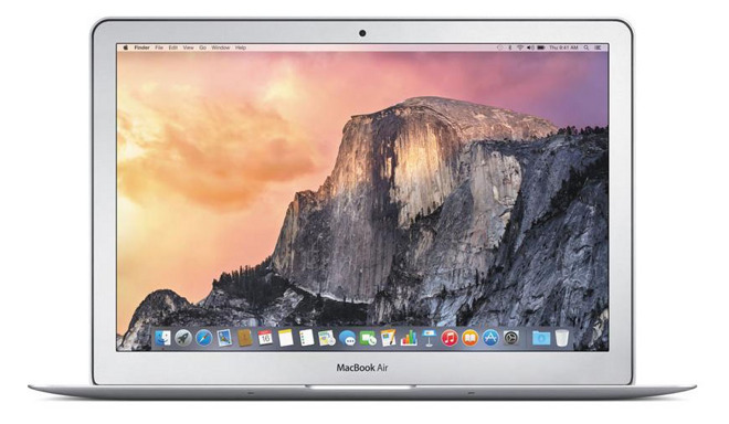 13 inch MacBook Air deals
